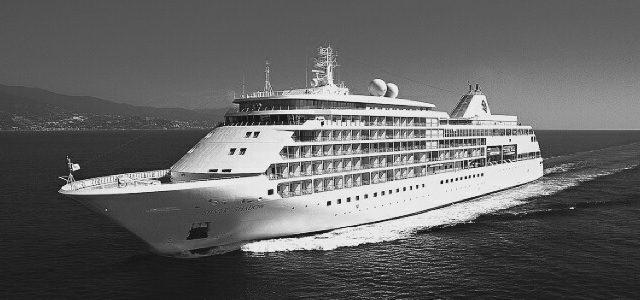 manhattan brooklyn and bayonne cruise transportation