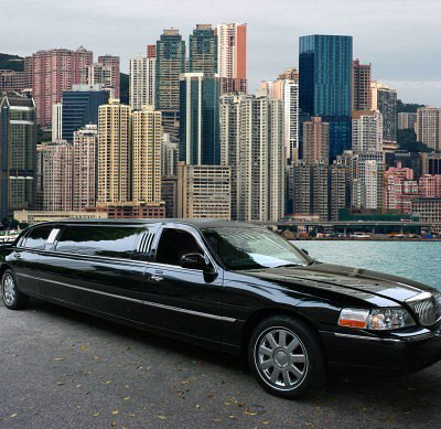 New York Limo Service Tours